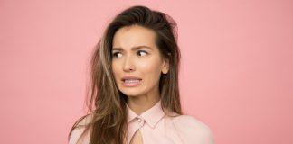 Domowe sposoby na nawilżenie włosów