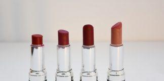 Jaki zestaw kosmetyków dla mamy wybrać?