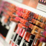 Czy warto stosować kosmetyki z apteki?